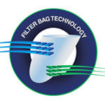 Filterbag Technology